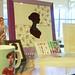 Exposição Jane Austen - Vida e Obra
