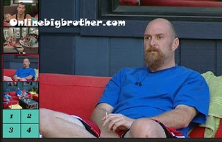 BB13-C3-7-18-2011-5_35_23.jpg | by onlinebigbrother.com