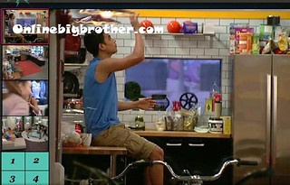 BB13-C2-7-18-2011-4_38_23.jpg | by onlinebigbrother.com