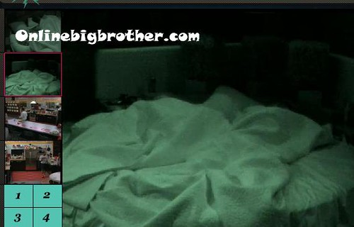 BB13-C1-7-19-2011-3_30_58.jpg | by onlinebigbrother.com