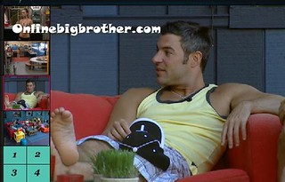 BB13-C3-7-19-2011-5_17_37.jpg | by onlinebigbrother.com