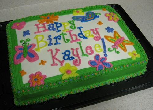 Housewarming Theme Cakes
