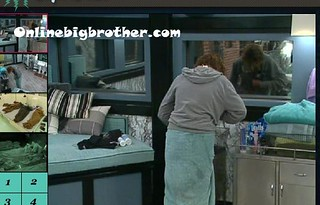 BB13-C2-7-21-2011-8_56_20.jpg | by onlinebigbrother.com