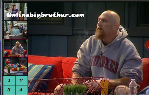 BB13-C3-7-24-2011-1_16_30.jpg | by onlinebigbrother.com