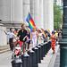 Same Sex Marriage - Manhattan