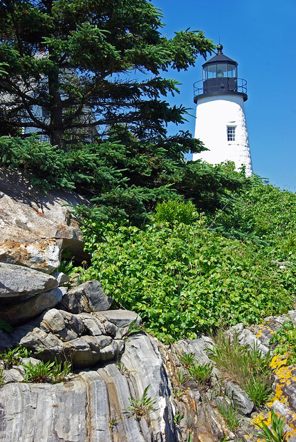 pemaquid personals Real estate and homes for sale in bristol, me on oodle classifieds join millions of people using oodle to find local real estate listings, homes for.