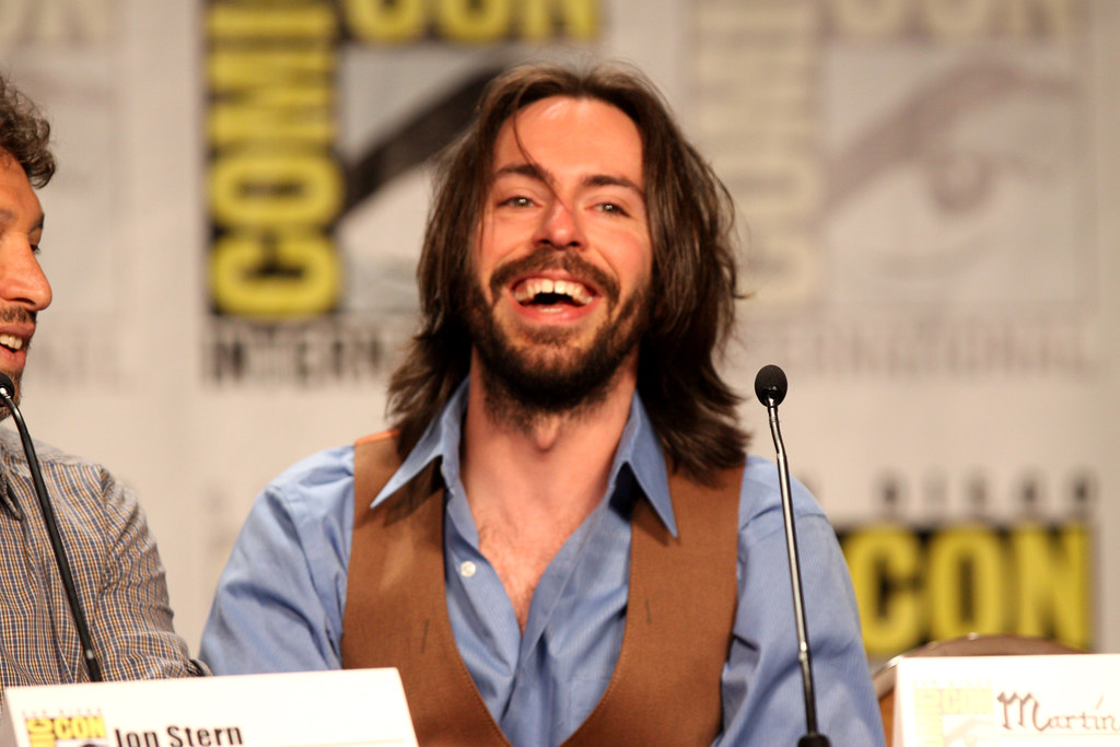 martin starr knocked upmartin starr how i met your mother, martin starr freaks and geeks, martin starr incredible hulk, martin starr silicon valley, martin starr community, martin starr instagram, martin starr twitter, martin starr net worth, martin starr spider man, martin starr height, martin starr imdb, martin starr wife, martin starr this is the end, martin starr knocked up, martin starr alison brie, martin starr wiki, мартин старр, martin starr veronica mars, martin starr stand up, martin starr xbox