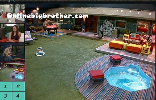 BB13-C4-7-26-2011-1_14_19.jpg | by onlinebigbrother.com