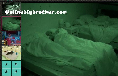 BB13-C1-7-26-2011-9_03_15.jpg | by onlinebigbrother.com