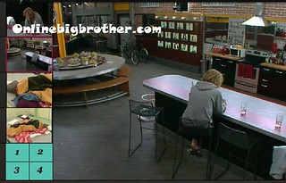 BB13-C1-7-28-2011-7_54_03.jpg | by onlinebigbrother.com