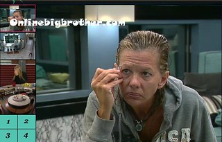 BB13-C2-7-28-2011-9_27_23.jpg | by onlinebigbrother.com
