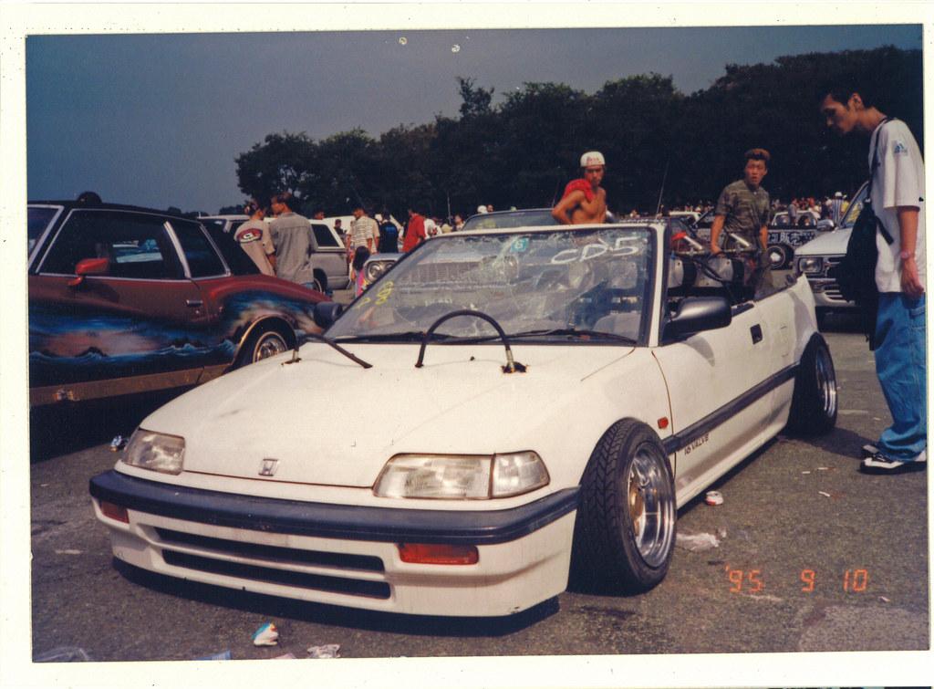 Lowrider scene in Japan of the 90's | 294mjournal.blogspot ...