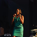 Chesternique Kandy Rolle (Bahamas)