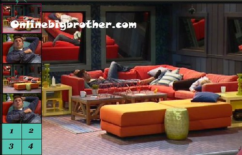 BB13-C3-7-31-2011-7_55_14.jpg | by onlinebigbrother.com