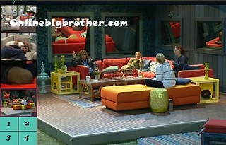 BB13-C4-7-31-2011-2_25_14.jpg | by onlinebigbrother.com