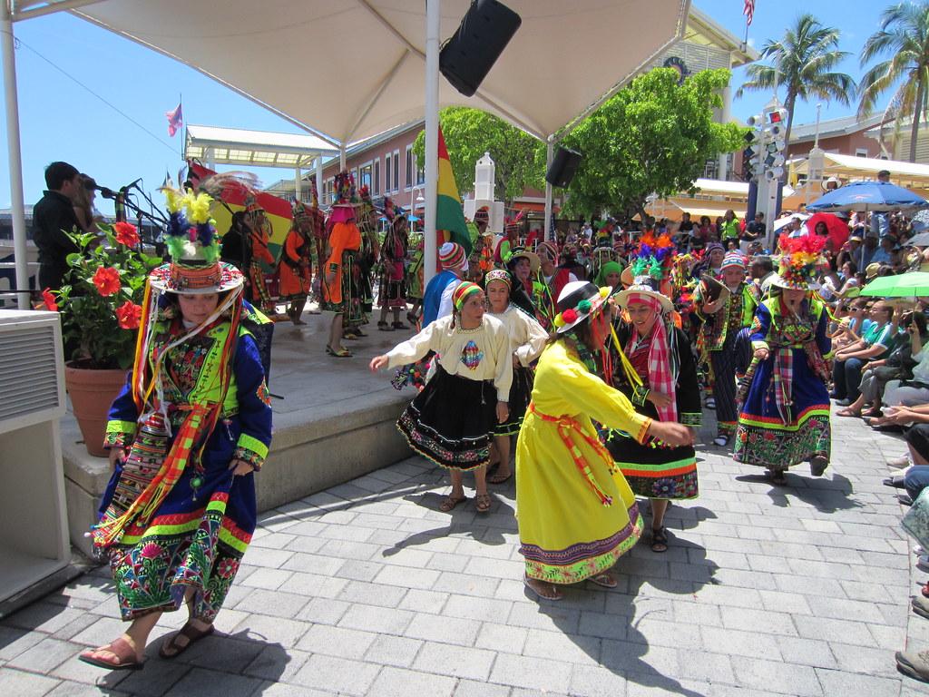 South Beach Festival