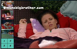 BB13-C1-8-2-2011-4_49_45.jpg | by onlinebigbrother.com