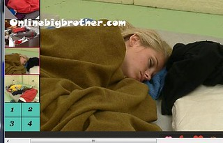 BB13-C3-8-5-2011-10_30_04.jpg | by onlinebigbrother.com
