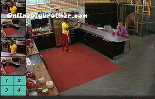 BB13-C4-8-6-2011-1_02_45.jpg | by onlinebigbrother.com