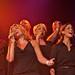 Oslo Gospel Choir 4