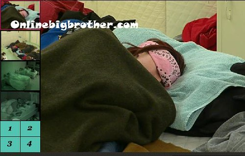 BB13-C2-8-7-2011-3_48_10.jpg | by onlinebigbrother.com