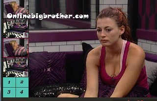 BB13-C3-8-7-2011-12_43_42.jpg | by onlinebigbrother.com