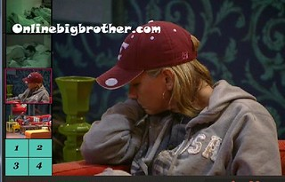 BB13-C3-8-8-2011-3_19_22.jpg | by onlinebigbrother.com