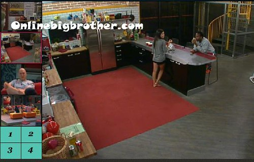 BB13-C1-8-8-2011-1_39_22.jpg | by onlinebigbrother.com