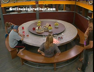 BB13-C4-7-7-2011-11_36_32.jpg | by onlinebigbrother.com