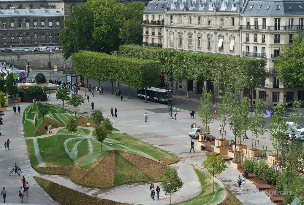 Hotel Ville Grenoble