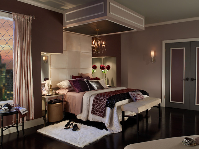 glamour bedroom flickr photo sharing