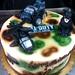 Call of duty cake01