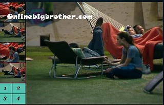 BB13-C4-7-12-2011-3_37_14 | by onlinebigbrother.com