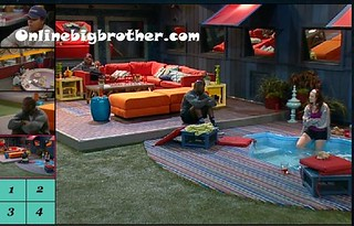 BB13-C4-7-13-2011-12_14_19.jpg | by onlinebigbrother.com