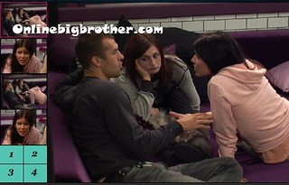 BB13-C2-7-14-2011-12_45_25.jpg | by onlinebigbrother.com