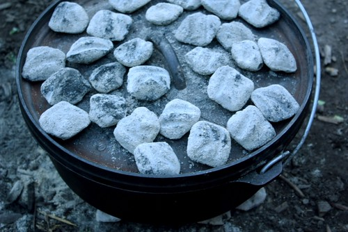 Dutch Oven | by Completely Delicious