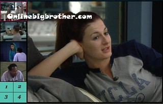 BB13-C2-7-16-2011-1_18_00.jpg | by onlinebigbrother.com