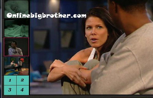 BB13-C3-7-16-2011-2_32_40.jpg | by onlinebigbrother.com