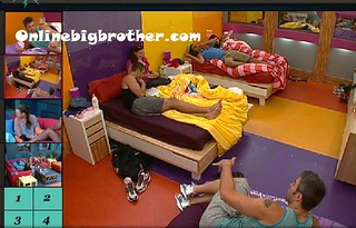 BB13-C1-7-18-2011-4_26_23.jpg | by onlinebigbrother.com