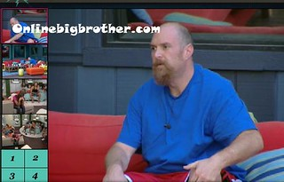 BB13-C2-7-18-2011-4_59_23.jpg | by onlinebigbrother.com