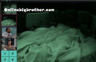BB13-C1-7-19-2011-3_53_28.jpg | by onlinebigbrother.com