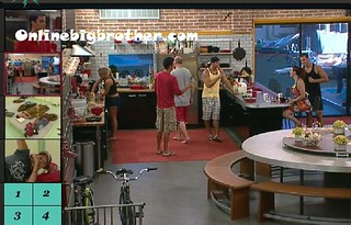 BB13-C1-7-19-2011-5_36_40.jpg | by onlinebigbrother.com