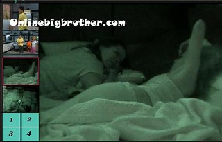 BB13-C3-7-21-2011-2_17_46.jpg | by onlinebigbrother.com