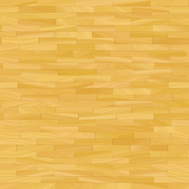 Seamless Wood Floor Flickr Photo Sharing
