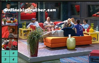 BB13-C1-7-24-2011-12_22_50.jpg | by onlinebigbrother.com