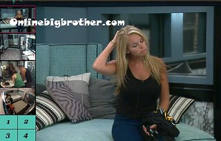 BB13-C2-7-25-2011-2_41_38.jpg | by onlinebigbrother.com