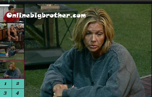 BB13-C4-7-25-2011-1_08_18.jpg | by onlinebigbrother.com