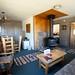 Colorado Cabin 8