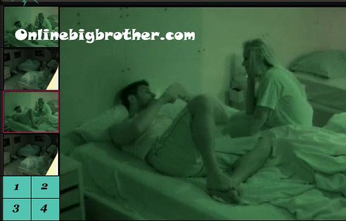 BB13-C3-7-30-2011-1_26_25.jpg | by onlinebigbrother.com