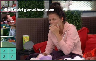 BB13-C2-8-2-2011-4_22_14.jpg | by onlinebigbrother.com